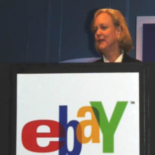 2002: eBay and PayPal team up