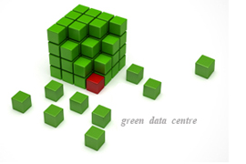 20 Questions on Green IT : Part 2 - What is a green data centre and why should it be on the radar screen for companies? Data centres are heavy consumers of electricity. In a recent Green Data Survey by Symantec, only 49 per cent of respondents reported that they are aware of a green policy adopted by their company, and only one in seven has begun implementing a green data centre. Matt Fairbanks, senior director of product marketing, Symantec