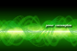 20 Questions on Green IT : Part 2 - What advances are taking place in the power consumption and promote conservation? We are expecting about an 80 per cent reduction in power consumption, cooling requirements, and thousands of dollars in cost savings because we won't need to replace the physical servers regularly. This will also save us about 2 server racks of space, & it will mean 40 fewer servers in the landfill every 3 years. Nazir Mulji, vice-president, business development, Xantrex Technology Inc.