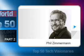 Phil Zimmermann's 1991 Pretty Good Privacy (PGP) application, the first mainstream encryption software, made Zimmermann a pariah in the eyes of the U.S. government for allegedly violating rules forbidding the export of cryptographic tools. The case was ultimately dropped.