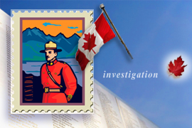 How are complaints filed and investigated? Complaints can be filed via the Internet or the telephone through the national Do Not Call operator who will do a preliminary investigation. Then all information gets forwarded to the complaints investigator delegate, who determines relevant facts about the complaint – and recommends actions. Penalties imposed get enforced by the CRTC.