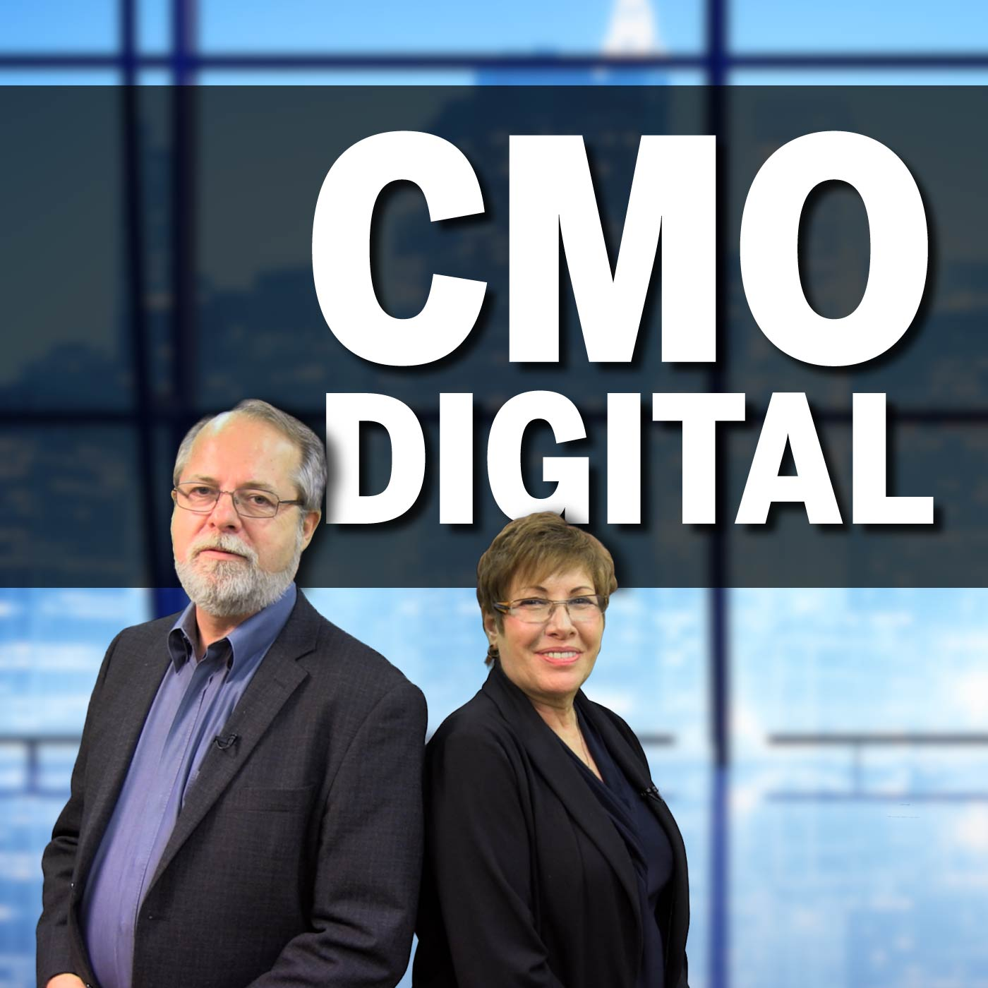 CMO Digital