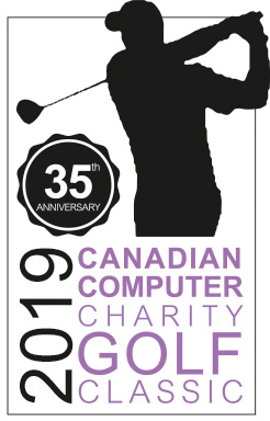 Canadian Computer Charity Golf Classic