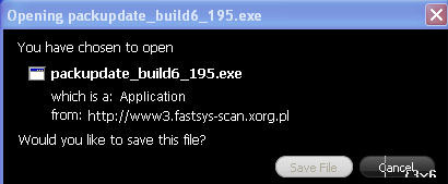 malware download