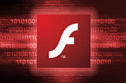 Apple and Adobe Flash