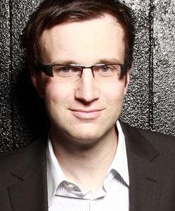 Michael Scissons