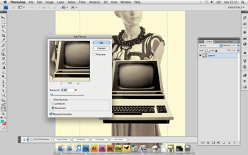 http://www.digitalartsonline.co.uk/images/features/1945/step%203.jpg