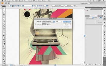 http://www.digitalartsonline.co.uk/images/features/1945/step%2010.jpg