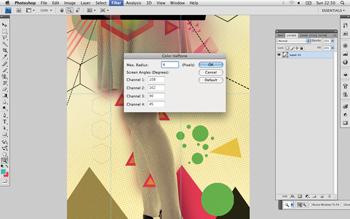 http://www.digitalartsonline.co.uk/images/features/1945/step%2014.jpg