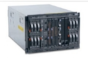 IBM BladeCenter S Chassis