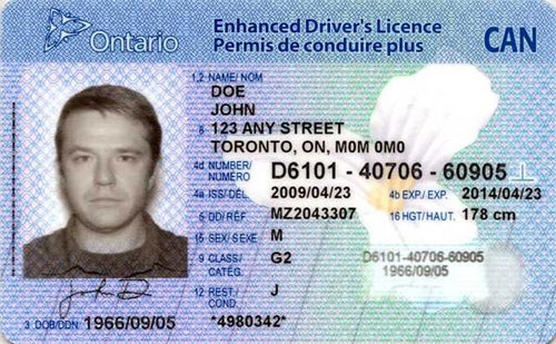 Compare old and new driving licence categories - GOV.UK