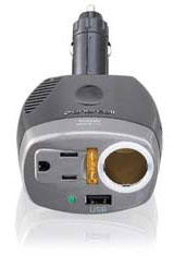 Enercell