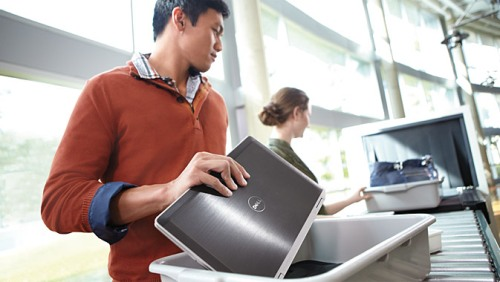 Dell Latitude E6420 excels with Sandy Bridge chips, long battery