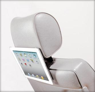Description: 10 Ways to Repurpose Your Old iPad