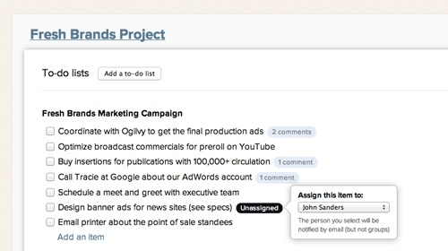 Description: The Best Freeware for Small Businesses
