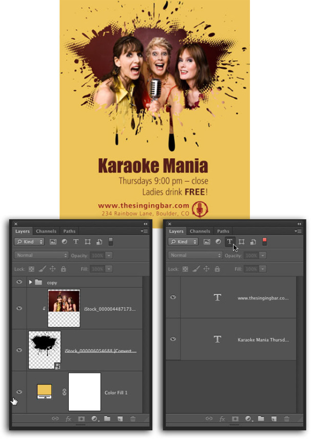 Description: http://images.macworld.com/images/article/2012/05/layer-filter-new-v2-280728.jpg