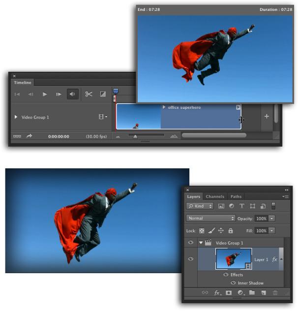 Description: http://images.macworld.com/images/article/2012/05/video-280663.jpg