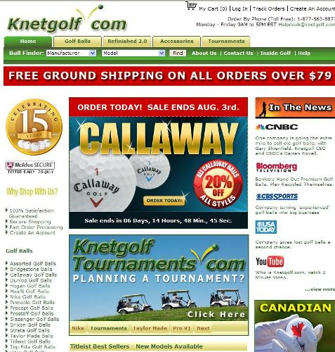 How To Become Canada S Top Ebay Seller It Business
