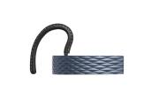 Aliph Jawbone II Bluetooth headset; click for full-size image.