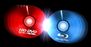 HD DVD versus Blu-ray