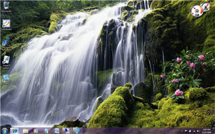 Windows 7 vs. Snow Leopard
