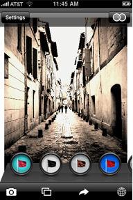 http://images.pcworld.com/news/graphics/184679-bestcamera_original.jpg