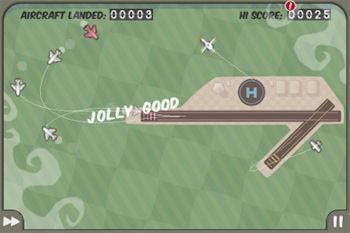 http://images.pcworld.com/news/graphics/184679-flightcontrol_original.jpg