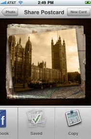 http://images.pcworld.com/news/graphics/184679-postage_original.jpg