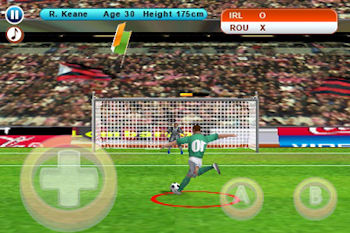http://images.pcworld.com/news/graphics/184679-realsoccer2010_original.jpg