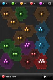http://images.pcworld.com/news/graphics/184679-strategery_original.jpg
