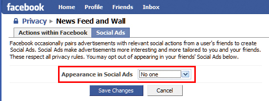 'Social Ads': Click for full-size image.