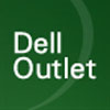 dell outlet twitter