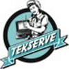 tekserve nyc twitter mac shop