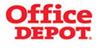 office depot twitter