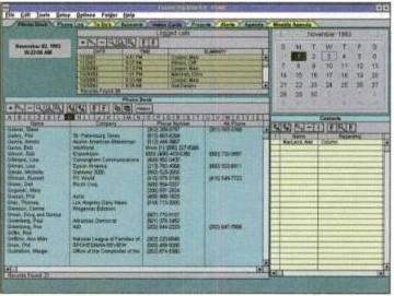 Polaris Packrat 5.0; click for full-size image.