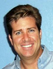 David Krop