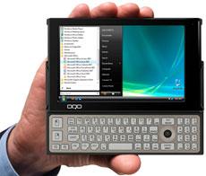 OQO model 2+