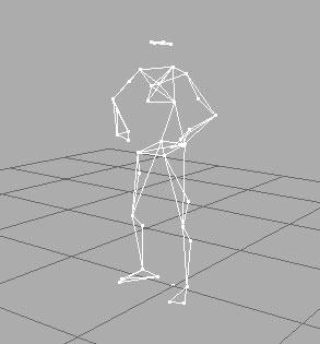grid guy