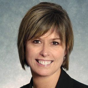 7: Donna Wittmann of Cisco Canada