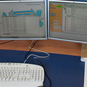 People With More Monitor Space Are More Productive