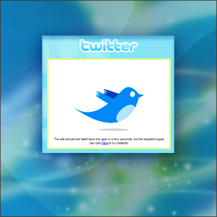 Engage people on Twitter and beyond