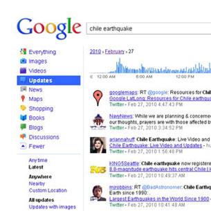 Google Replay