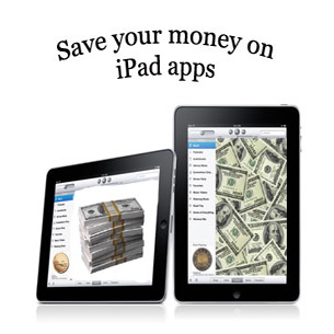 10 free alternatives to costly iPad apps