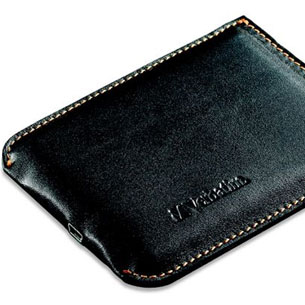 Verbatim Wallet Drive