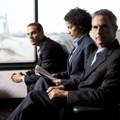 7 essential CIO leadership skills