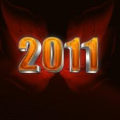 World's top tech stories for 2011