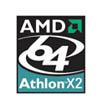 AMD introduces energy-efficient desktop processors