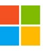 Waiting for Windows 8's SMB impact
