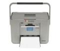 Epson produces great portable printer