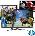 3D TV hamstrung by aesthetic, technical and medical barriers